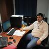 Pavel, 40, г.Атырау(Гурьев)