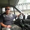 Сергей, 40, г.Коломыя