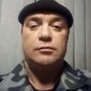 Алексей, 30, г.Николаев