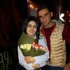 Arman, 21, г.Ереван