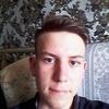 Дима Чудинович, 17, г.Херсон