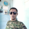 Alex, 30, г.Джакарта