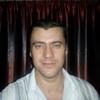 Михаил, 30, г.Невельск