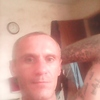koTeyka, 35, г.Оленино