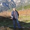 Василий, 47, г.Ялта