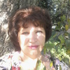 Елена, 53, г.Сергиев Посад