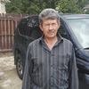 Владимир Матвеец, 54, г.Балабаново