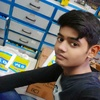 Raj Koradiya, 18, г.Gurgaon