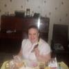 Анжела, 30, г.Медынь