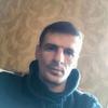 Сергей, 33, г.Рославль