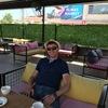 Shamil, 30, г.Анталья