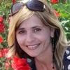 Альвина Богер, 31, г.Джанкой