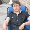 владимир, 41, г.Бердянск