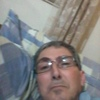 ralph sasson, 54, г.Адрар