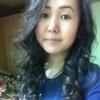 Мария, 21, г.Закаменск