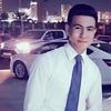 Сулейман, 22, г.Ашхабад