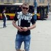 Володимир, 29, г.Варшава