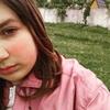 Ангелина, 16, г.Черновцы