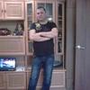 Никодим, 52, г.Вологда