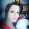 Rusаlkа, 25, г.Баку