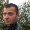 Виталий, 32, г.Новая Усмань