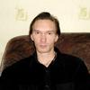 Александр, 40, г.Камень-на-Оби