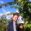 Денис 99, 29, г.Горловка