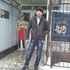 Нариман, 30, г.Ташкент