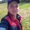Олександр, 20, г.Хмельник