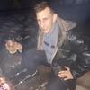 Рома, 37, г.Комсомольск-на-Амуре