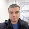вадим, 35, г.Луганск