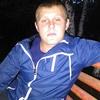 Димас, 28, г.Тюмень