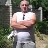 Алексей, 63, г.Херсон