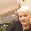 irina, 51, г.Хельсинки