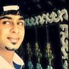 Romi Singh, 25, г.Дели