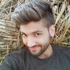 Rahul Yadav, 23, г.Дели