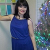 Ирина, 34, г.Жуковка