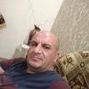 HAzarapet Kazaryan, 45, г.Ереван