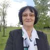 lena, 69, г.Калгари