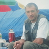 Вячеслав, 41, г.Кавалерово