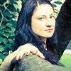 Tatyana, 42, г.Лаппеэнранта