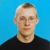 Роман Шушков, 22, г.Нюксеница