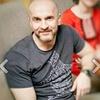 Олег, 41, г.Днепр