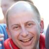 Гена, 39, г.Хайфа