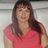Маргарита, 48, г.Одесса