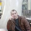 Денис, 32, г.Парфино