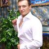 Рамиль, 35, г.Тольятти