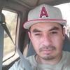 Angel, 40, г.Онтэрио