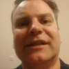 Harvey Ophey, 50, г.Eindhoven