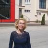 Наталия, 55, г.Измаил